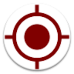 停車記錄小幫手(Car Locator) Icon