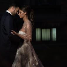 Wedding photographer Aleksandar Janjanin (janjanin). Photo of 06.04.2018