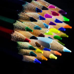 colored pen-3pixoto.jpg