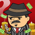 Idle Evil Capitalist icon