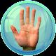 Kordon Güzelleri (Yeni nesil fal uygulaması) (app)