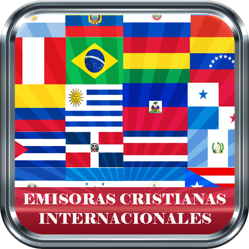 Emisoras Cristianas