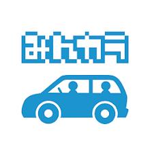 みんカラ - 車の整備・パーツ・カスタム・口コミアプリ Download on Windows