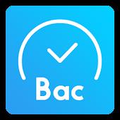 Révision Bac Afterclasse