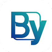 ByPath : Sales Intelligence