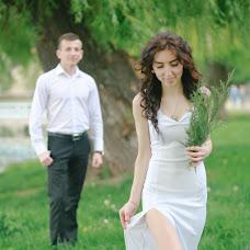 Wedding photographer Vasil Shpit (shpyt). Photo of 16.05.2017