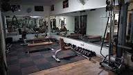 Refuel Professional Gym photo 3