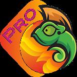 Lexi Browser - Unblock without VPN 1.0.0.4