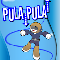 Pula Pula icon