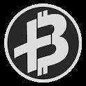 PlusBit Wallet icon