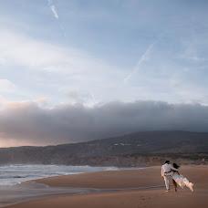 Wedding photographer Diana Vartanova (stillmiracle). Photo of 11.06.2019