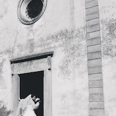 Wedding photographer Niccolò Risaliti (niccorisaliti). Photo of 05.08.2017