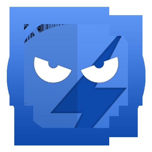Mike xdnax avatar image