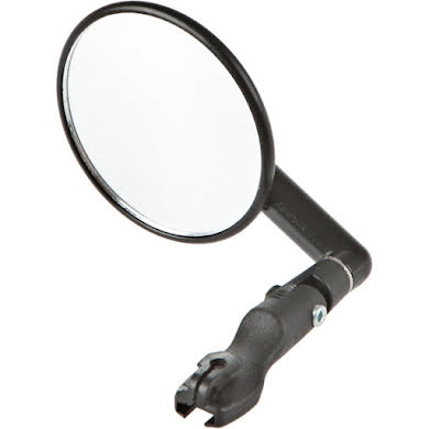 Mirrycle Road Mirror for STI Levers Thumb