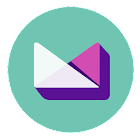 StackMail - Exchange OWA O365 icon