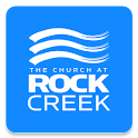 Church at Rock Creek