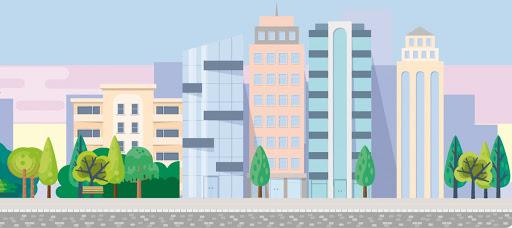 Formation Urbanisme, climat et énergie
