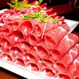 鮮境日式涮涮鍋(中正店)
