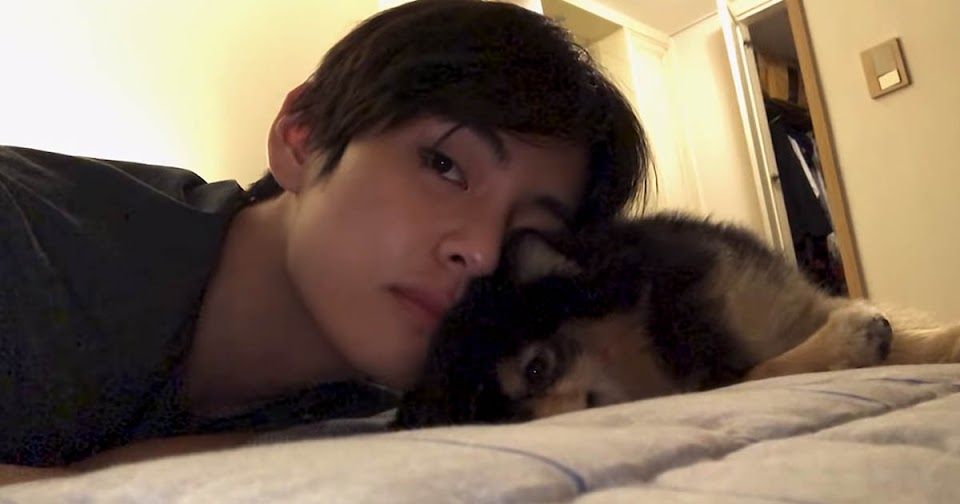 cover-yeontan-v