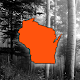 Hunt Wisconsin for PC-Windows 7,8,10 and Mac