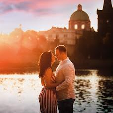 Wedding photographer Roma Dalen (dalen). Photo of 15.03.2018