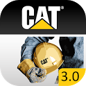 Cat® Inspect 3.0 icon