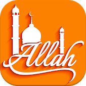 Islamic Arabic Sticker Pack - WAStickerApps Muslim