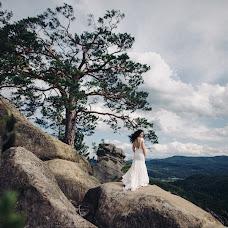 Wedding photographer Sergey Soboraychuk (soboraychuk). Photo of 10.09.2017