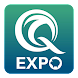 Quest EXPO 2019