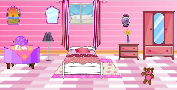 My room - Girls Games - Apps on Google Play