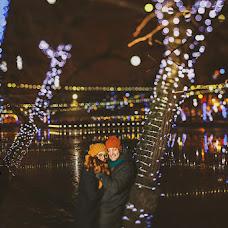 Wedding photographer Valeriy Mishin (21vek). Photo of 11.01.2014
