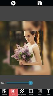 Photo Editor Collage Maker Pro- screenshot thumbnail