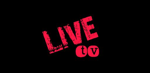 Live TV HD - Internet TV for Entertainment 24/7 APK [2 4