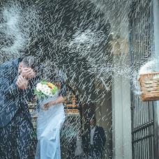 Wedding photographer Jan Verheyden (janverheyden). Photo of 16.01.2018