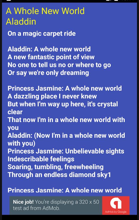 JAY-Z – All Around the World Lyrics   Genius Lyrics