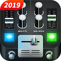 Music Player - Audio Player with Sound Changer download