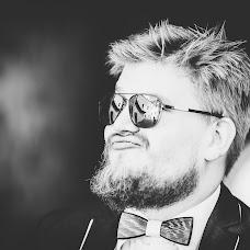 Wedding photographer Martin Šteiner (steiner). Photo of 19.12.2017