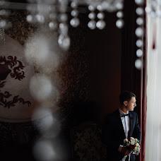 Wedding photographer Vasil Potochniy (Potochnyi). Photo of 22.02.2018