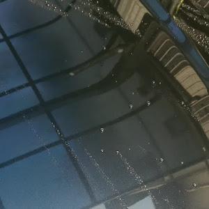 インプレッサ G4 GK7 のカスタム事例画像 美織さんの2019年05月19日17:59の投稿