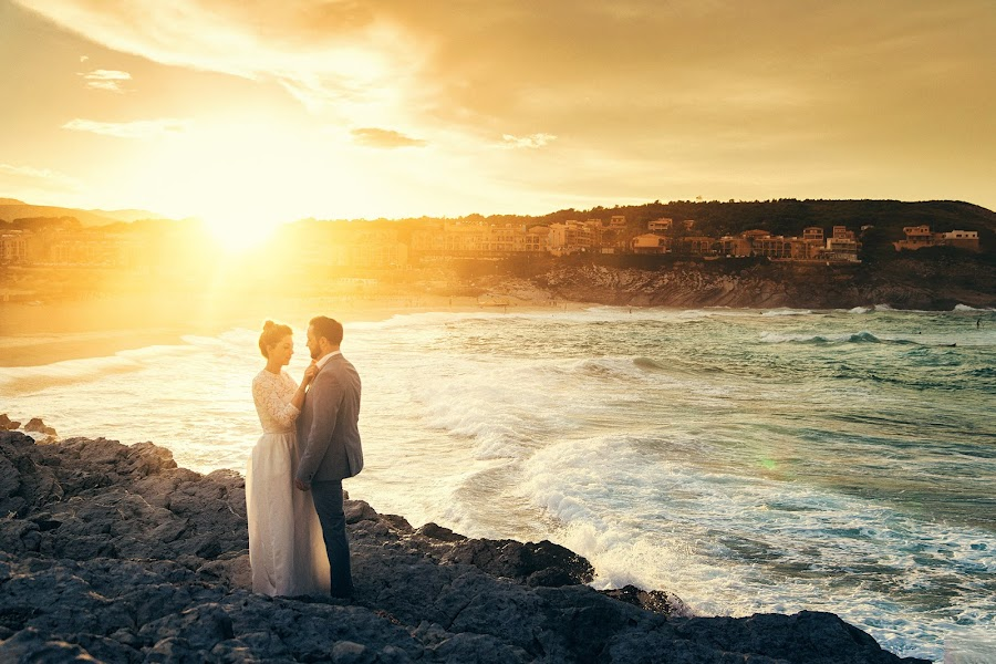 Esküvői fotós Kai Fritze (kajulphotograph). Készítés ideje: 11.12.2014