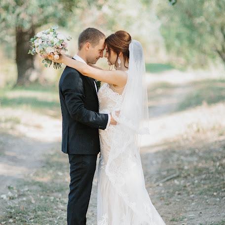 Wedding photographer Svetlana Sokolova (sokolovasvetlana). Photo of 15.02.2018