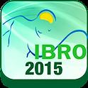 IBRO 2015 icon