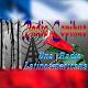 Radio Copihue Latinoamericana for PC-Windows 7,8,10 and Mac