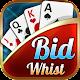 Bid Whist Android apk