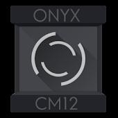 ONYX CM12 BETA