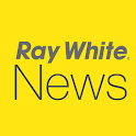 Ray White NZ News