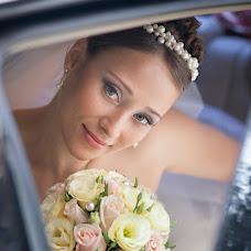 Wedding photographer Agil Tagiev (agil). Photo of 24.08.2014