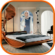 Bedroom Photo Frames - Androidアプリ