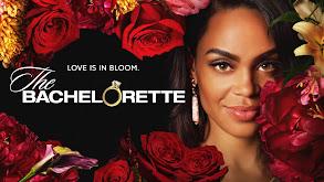 The Bachelorette thumbnail