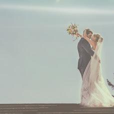 Wedding photographer Vladislav Voschinin (vladfoto). Photo of 20.03.2016